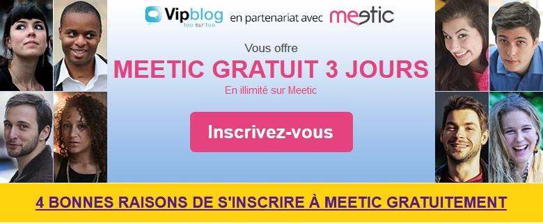 Meetic ch rencontres mektoub rencontre coquine site rencontre paris